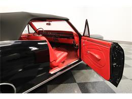 Picture of 1966 Chevrolet Chevelle SS - $109,995.00 Offered by Streetside Classics - Phoenix - M8NE