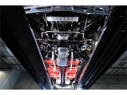 Picture of Classic '66 Chevelle SS - $109,995.00 - M8NE
