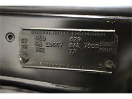 Picture of '66 Chevrolet Chevelle SS located in Mesa Arizona - M8NE