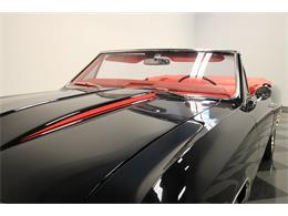 Picture of Classic 1966 Chevelle SS located in Mesa Arizona - $109,995.00 Offered by Streetside Classics - Phoenix - M8NE