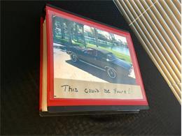 Picture of '66 Chevrolet Chevelle SS located in Arizona - $109,995.00 - M8NE