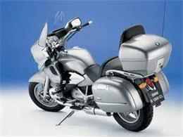 Picture of '04 R1200 - M8NM