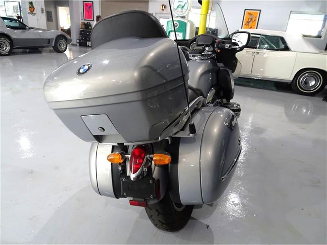 Large Picture of '04 R1200 - M8NM