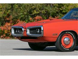 Picture of '70 Coronet - M8NR