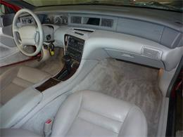 Picture of '96 Mark VIII - M8O5