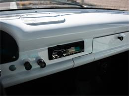 Picture of '58 F100 - M8OC