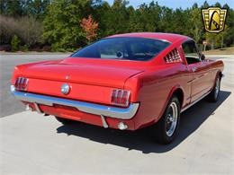 Picture of Classic '66 Ford Mustang located in Georgia - $46,995.00 - M8OT