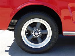 Picture of 1966 Mustang Offered by Gateway Classic Cars - Atlanta - M8OT