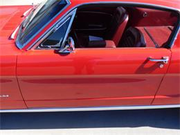 Picture of '66 Ford Mustang - $46,995.00 - M8OT
