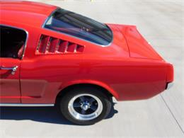 Picture of Classic 1966 Mustang - $46,995.00 Offered by Gateway Classic Cars - Atlanta - M8OT