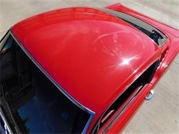 Picture of '66 Mustang - $46,995.00 - M8OT