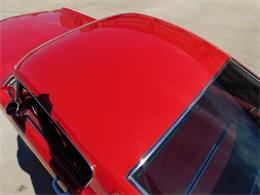 Picture of Classic 1966 Mustang located in Georgia Offered by Gateway Classic Cars - Atlanta - M8OT
