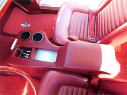 Picture of Classic '66 Ford Mustang located in Alpharetta Georgia Offered by Gateway Classic Cars - Atlanta - M8OT