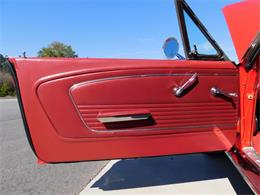 Picture of Classic 1966 Mustang - $46,995.00 - M8OT