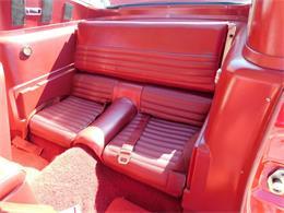 Picture of '66 Mustang located in Alpharetta Georgia - $46,995.00 - M8OT
