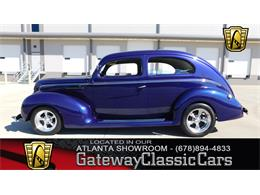 Picture of '39 Ford Standard Offered by Gateway Classic Cars - Atlanta - M8OU