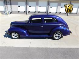 Picture of Classic 1939 Standard located in Georgia Offered by Gateway Classic Cars - Atlanta - M8OU