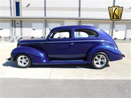 Picture of Classic 1939 Standard located in Georgia - $35,595.00 Offered by Gateway Classic Cars - Atlanta - M8OU