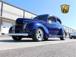Picture of Classic '39 Standard Offered by Gateway Classic Cars - Atlanta - M8OU