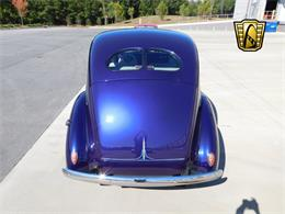 Picture of '39 Ford Standard located in Georgia - $35,595.00 Offered by Gateway Classic Cars - Atlanta - M8OU