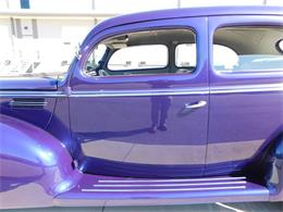 Picture of '39 Standard - $35,595.00 Offered by Gateway Classic Cars - Atlanta - M8OU