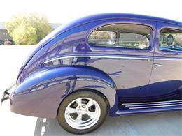 Picture of '39 Ford Standard - M8OU