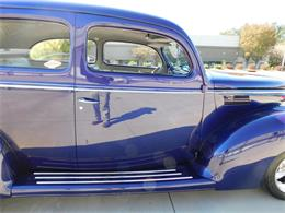 Picture of 1939 Standard - $35,595.00 - M8OU