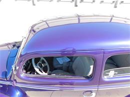 Picture of 1939 Standard - $35,595.00 Offered by Gateway Classic Cars - Atlanta - M8OU