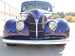 Picture of Classic '39 Standard - $35,595.00 - M8OU