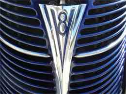 Picture of '39 Standard - M8OU