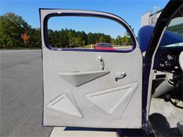 Picture of Classic 1939 Ford Standard - $35,595.00 Offered by Gateway Classic Cars - Atlanta - M8OU