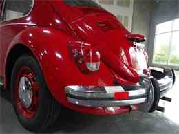 Picture of '70 Beetle - M8P2