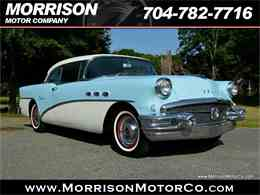 Picture of '56 Special Riviera - M8P8
