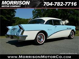 Picture of '56 Special Riviera located in North Carolina - M8P8