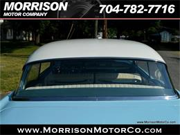 Picture of 1956 Buick Special Riviera located in Concord North Carolina - M8P8