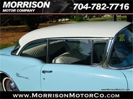 Picture of Classic 1956 Special Riviera located in Concord North Carolina Offered by Morrison Motor Company - M8P8