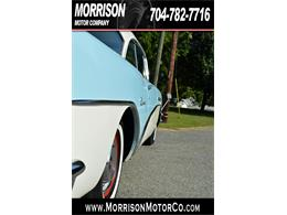Picture of 1956 Buick Special Riviera Offered by Morrison Motor Company - M8P8