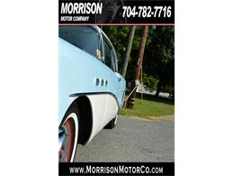 Picture of '56 Special Riviera located in Concord North Carolina - M8P8
