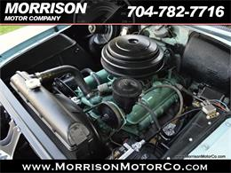 Picture of Classic 1956 Buick Special Riviera located in Concord North Carolina Offered by Morrison Motor Company - M8P8