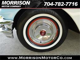 Picture of Classic '56 Buick Special Riviera located in Concord North Carolina - $22,900.00 Offered by Morrison Motor Company - M8P8