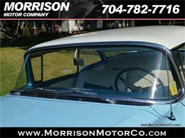 Picture of Classic 1956 Buick Special Riviera Offered by Morrison Motor Company - M8P8