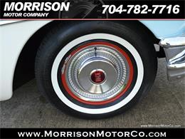 Picture of Classic '56 Buick Special Riviera located in North Carolina - $22,900.00 Offered by Morrison Motor Company - M8P8