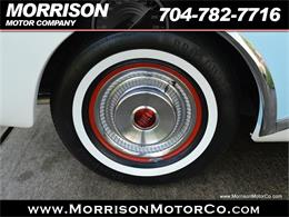 Picture of Classic 1956 Buick Special Riviera located in Concord North Carolina - $22,900.00 - M8P8
