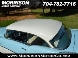 Picture of '56 Special Riviera located in Concord North Carolina Offered by Morrison Motor Company - M8P8