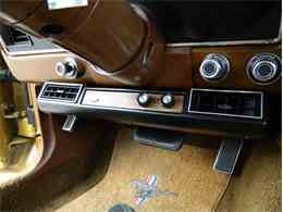 Picture of '73 Mustang - M8PA
