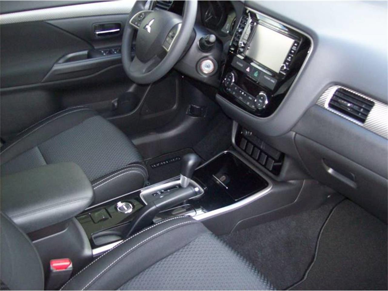 Large Picture of '18 Outlander - M8PC