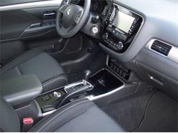 Picture of '18 Outlander - M8PC