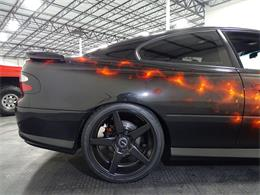 Picture of '04 GTO - M8PH