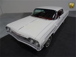 Picture of '64 Chevrolet Impala located in Houston Texas - $37,595.00 - M8PS