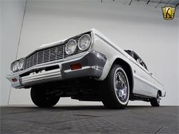 Picture of 1964 Chevrolet Impala located in Houston Texas - $37,595.00 Offered by Gateway Classic Cars - Houston - M8PS